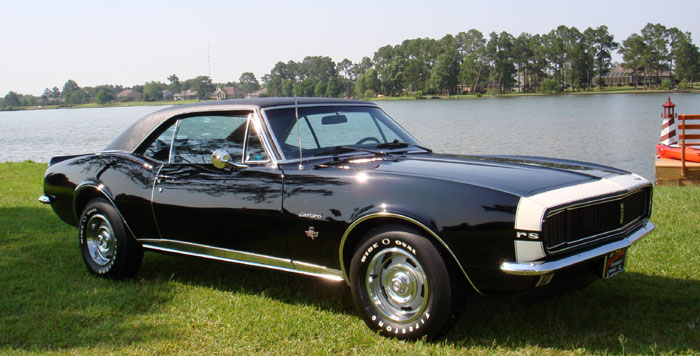 List Of Synonyms And Antonyms Of The Word 1967 Camaro 327