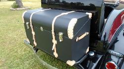 Click to enlarge custom trunk